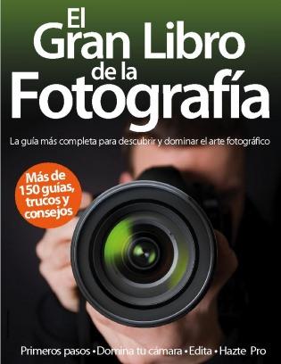 Gran Libro de Fotografía