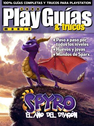 PlayMania Guías & Trucos