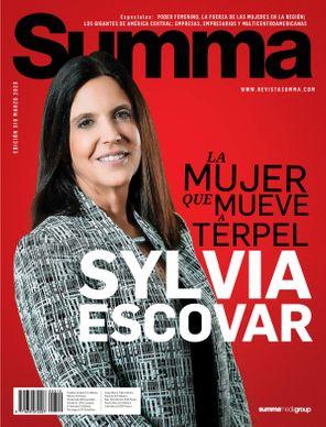 Revista Summa