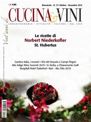 Cucina & Vini