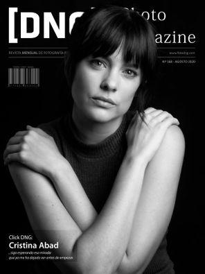 DNG Photo Magazine