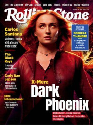 Rolling Stone - México