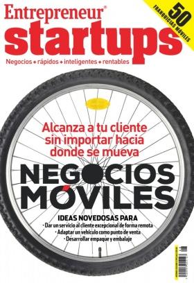 Entrepreneur Especiales en Español