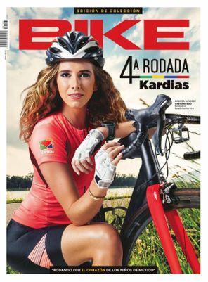 Bike México