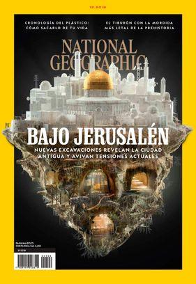 National Geographic en Español
