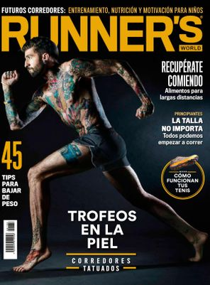 Runner's World México