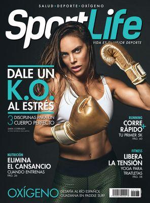 Sport Life México