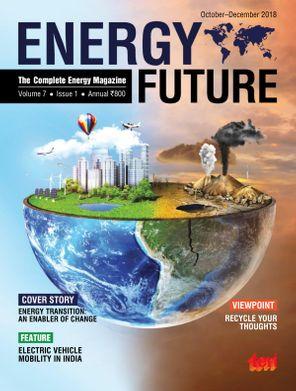 Energy Future