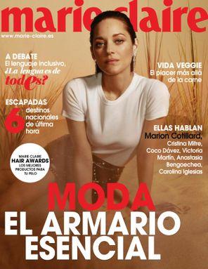 Marie Claire España