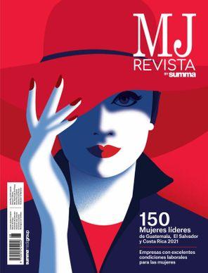 Revista MJ