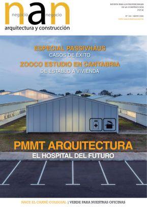 Nan Arquitectura y Construcción