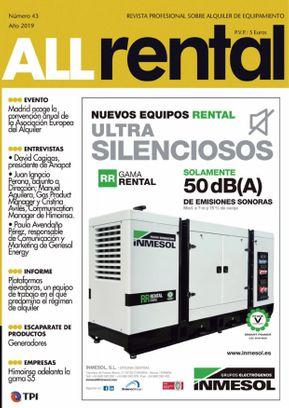 AllRental