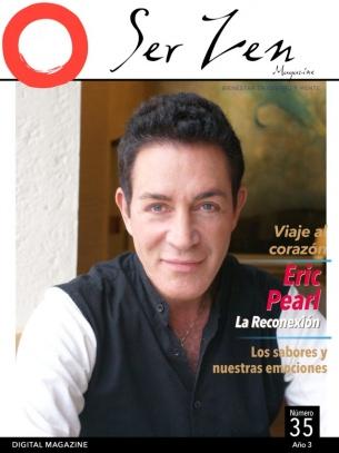 Ser Zen Magazine