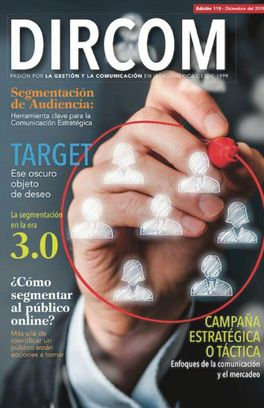 Revista DIRCOM