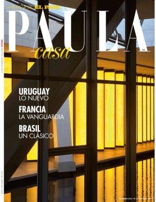 Paula Casa