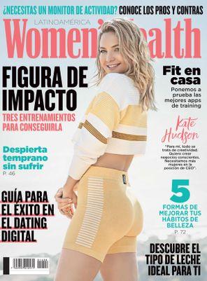 Women's Health en Español
