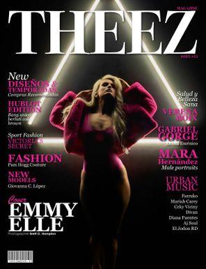 The Ez