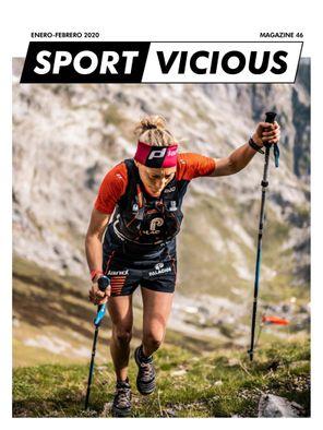 Sportvicious
