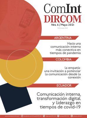 Revista ComInt