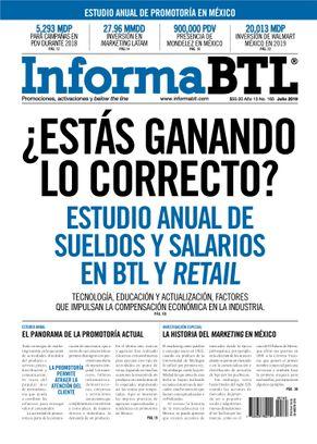 InformaBTL