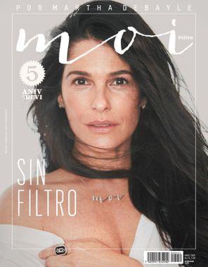 Revista Moi