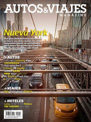 Autos&Viajes