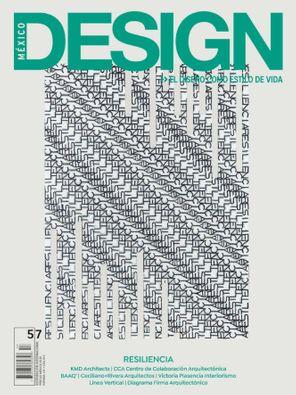 México Design