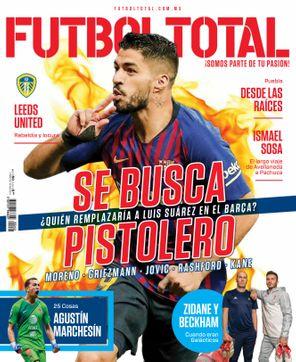 Futbol Total