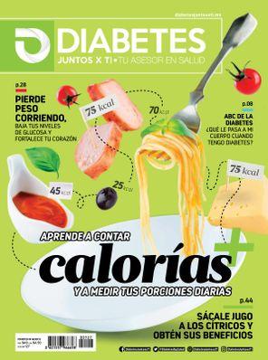 Diabetes Bienestar & Salud