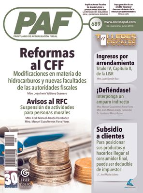 Talleres Fiscales