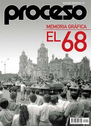 Ediciones Especiales Proceso