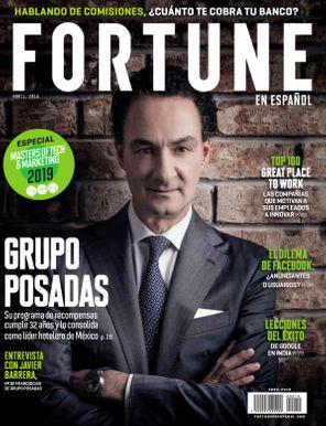 Fortune México