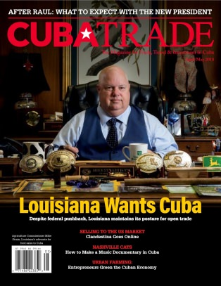 Bhraman Magazine April 2019 issue – Get your digital copy