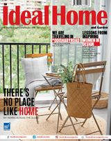The Ideal Home And Garden India Magazine Get Your Digital Subscription