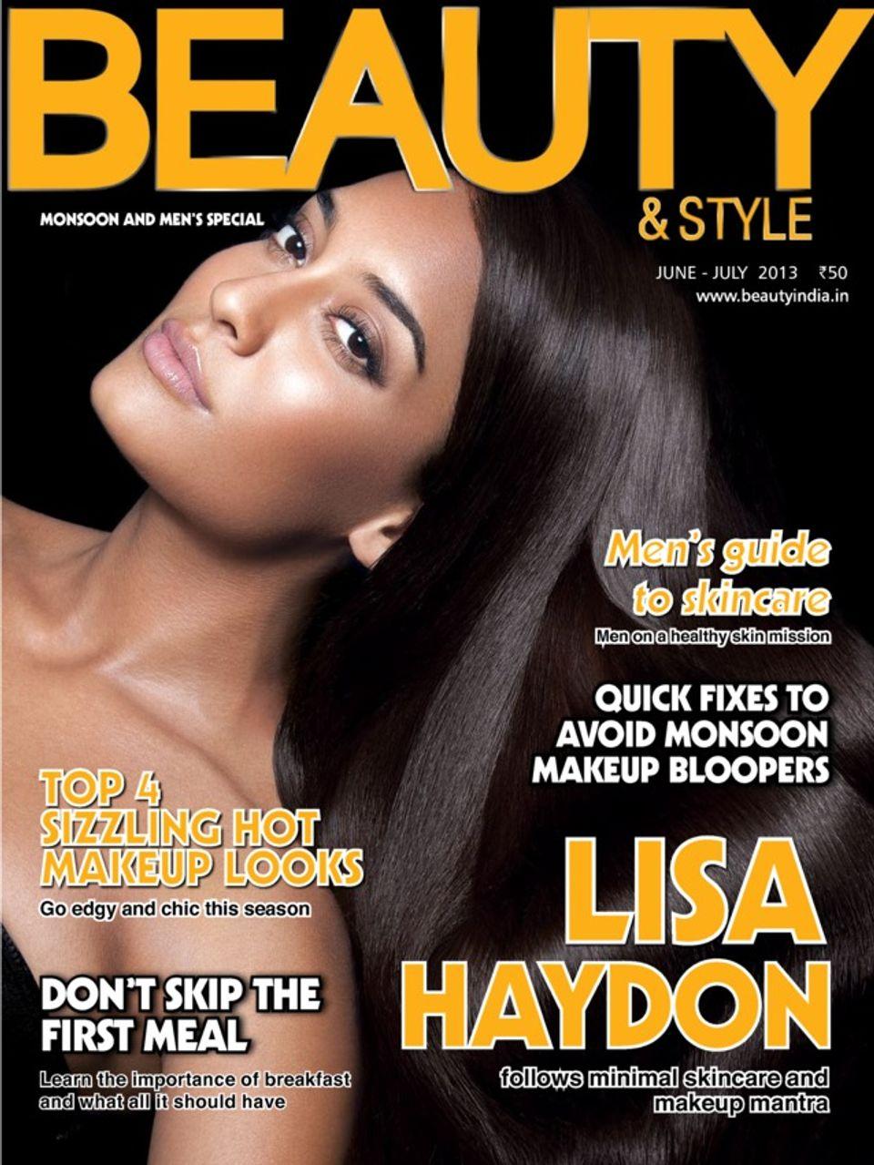 Girls Life magazine-April/May 2019 Magazine - Get your