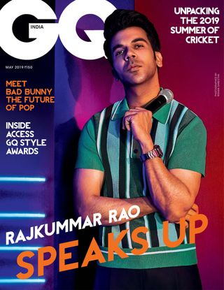 2f4d206529e96 GQ India Magazine - Get your Digital Subscription