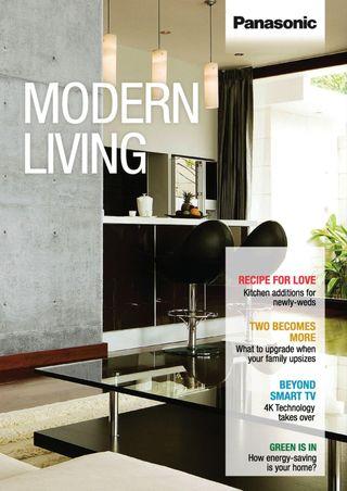 . Home  amp  Decor Singapore Magazine Modern Living issue   Get your