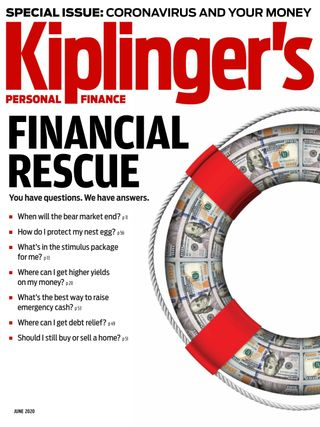 kiplingers cryptocurrency to invest in