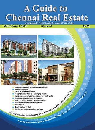 Real Estate of Twin City Telegraph