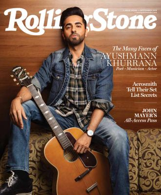 hook up generation rolling stone
