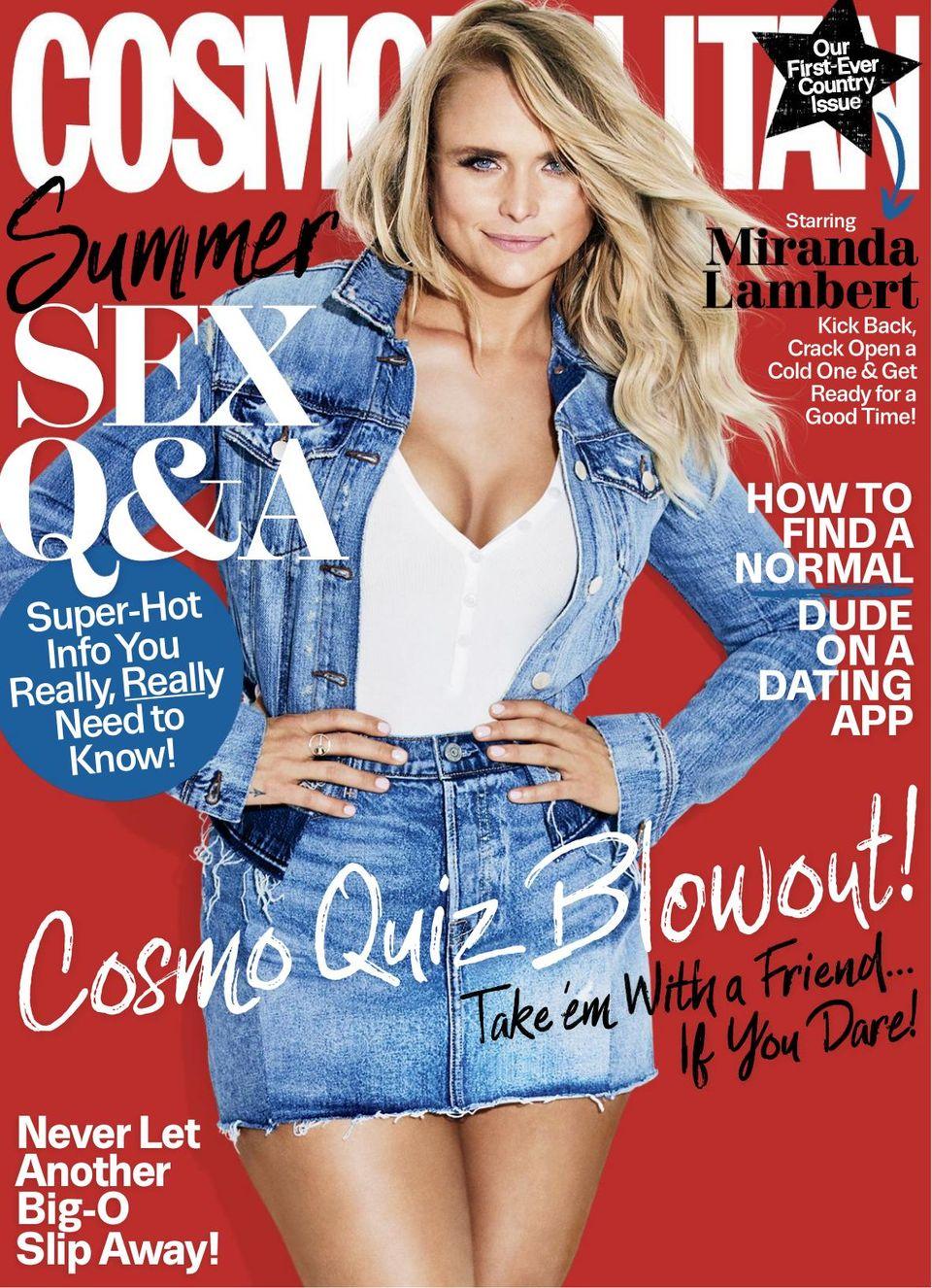Entrepreneur magazine-March 2017 Magazine - Get your