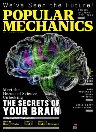 Popular Mechanics Subscription >> Popular Mechanics Magazine October 2018 Issue Get Your Digital Copy