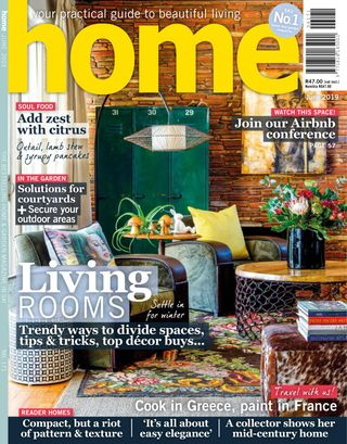Home South Africa Magazine June 2019 Issue Get Your Digital Copy