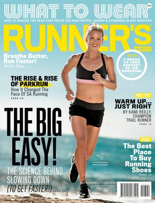 best place to buy runners