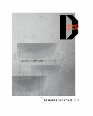Home Decor Designer Showcase Magazine Get Your Digital