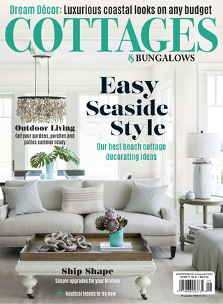 Superb Cottages And Bungalows Magazine August September 2017 Issue Home Interior And Landscaping Ymoonbapapsignezvosmurscom
