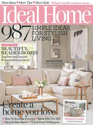 Ideal Home UK Magazine May 2016 issue – Get your digital copy on keystone home design, nelson home design, byron home design, howes home design, jefferson home design, english home design, kingston home design, high-tech home design, group home design, perry home design, white home design, idea home design, crawford home design, hamilton home design, morgan home design, good home design, gray home design, exterior home house design, lexington home design, universal home design,