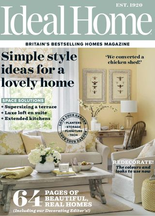 Ideal Home UK Magazine June 2017 issue – Get your digital copy on keystone home design, nelson home design, byron home design, howes home design, jefferson home design, english home design, kingston home design, high-tech home design, group home design, perry home design, white home design, idea home design, crawford home design, hamilton home design, morgan home design, good home design, gray home design, exterior home house design, lexington home design, universal home design,