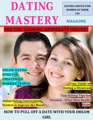 topp dating 2014