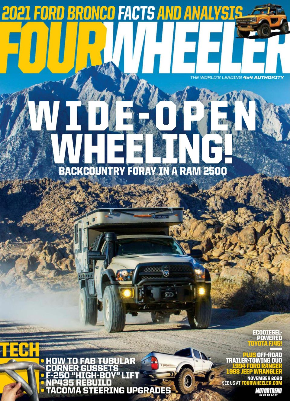 wheeler four magazine november pdf subscription magazines international cars digital enabled javascript mb english covers october agent